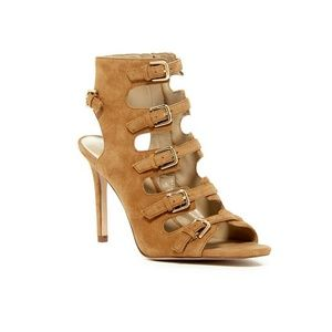 Enzo Angiolini Florencia High Heel - SIZE 10